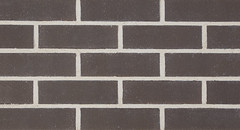 Carbon Black Smooth Smooth Texture black Brick