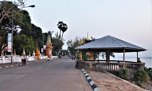 la-thakhek-ville (32)