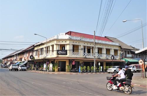 la-thakhek-ville (25)