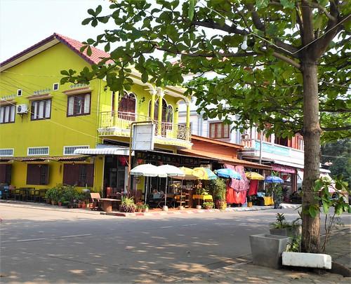 la-thakhek-ville (18)