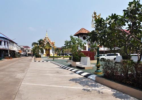 la-thakhek-ville (15)