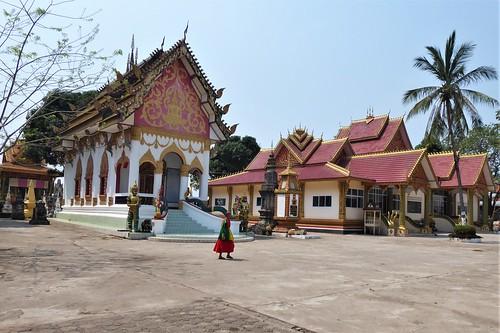 la-thakhek-ville (8)