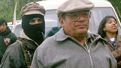 Samuel Ruiz