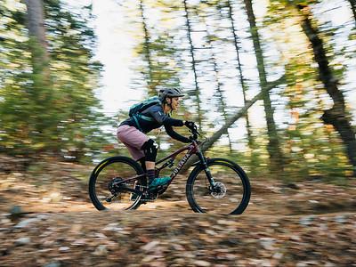 Cameron_Munn_mountain bike shorts
