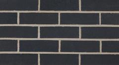 Downing Black Velour Velour Texture black Brick