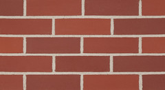 Colony Red Range Smooth Texture red Brick