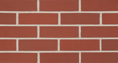 Commodore Smooth Smooth Texture red Brick