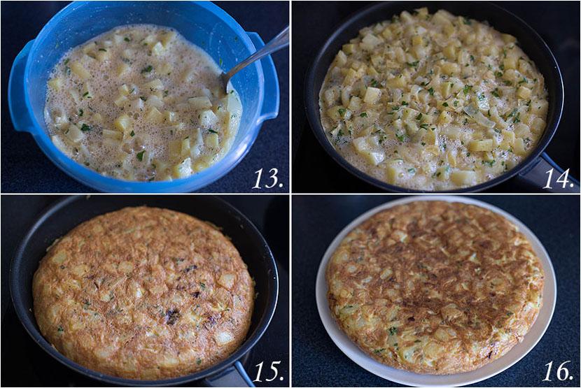 TortillaEspanola23