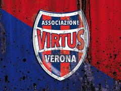 Comunicazione ufficiale Virtus Verona