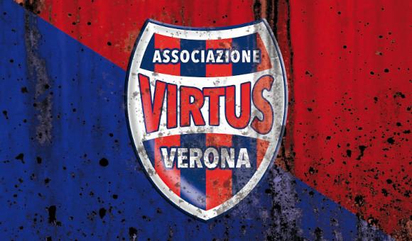 Promozione, Polisportiva Virtus: si alza il sipario