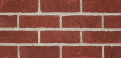 Kingsport Antique Colonial Antique Colonial Texture red Brick