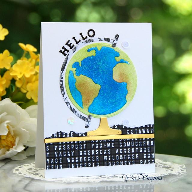 Aug. Card Kit (Virginia) - Copy