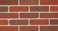 Indian Full Range Tumbled Tumbled Texture red Brick