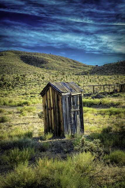 02469376423120341-127-20-08-Cozy Living in Goldfield Nevada-3