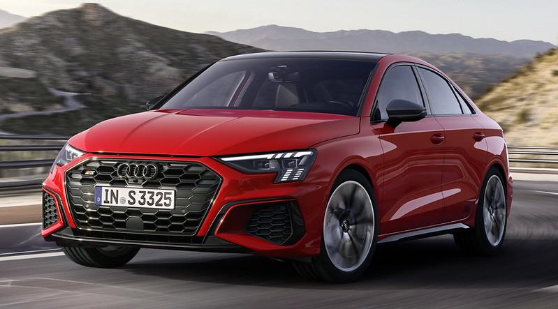 2021-audi-s3-sedan-3