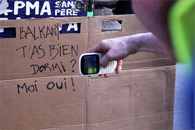Acte XXXXIIII des Gilets jaunes ✔ Paris 14 sept. 2019 IMG190914_047_©2019   Fichier Flickr 1000x667Px Fichier d'impression 5610x3740Px-300dpi