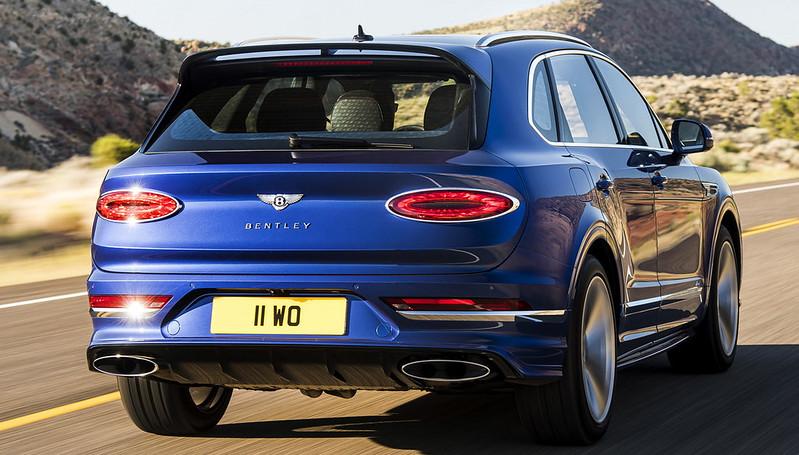 2021-Bentley-Bentayga-Speed-3-1
