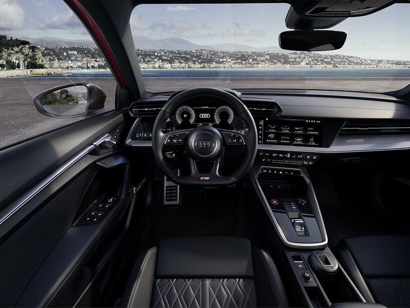 2021-audi-s3-sedan-5