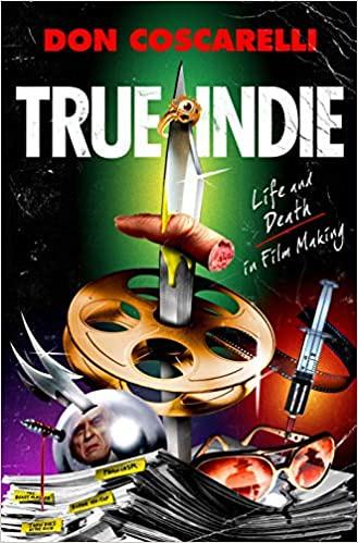 TrueIndieBook