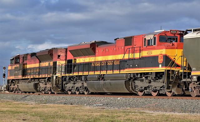 KCS-4137