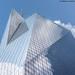 Bank of America Tower (20200809-DSC09523-Edit)