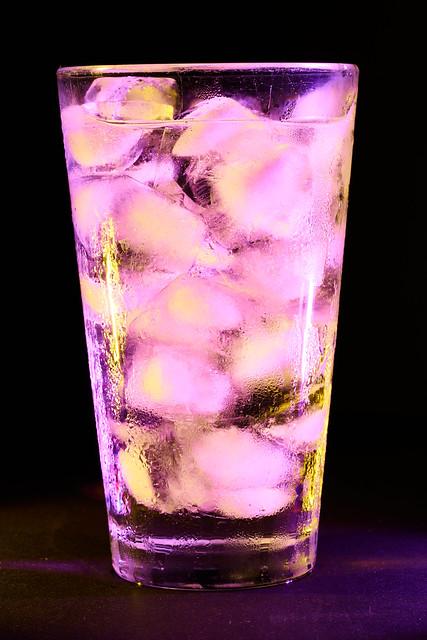 More ice water fun (224/366)