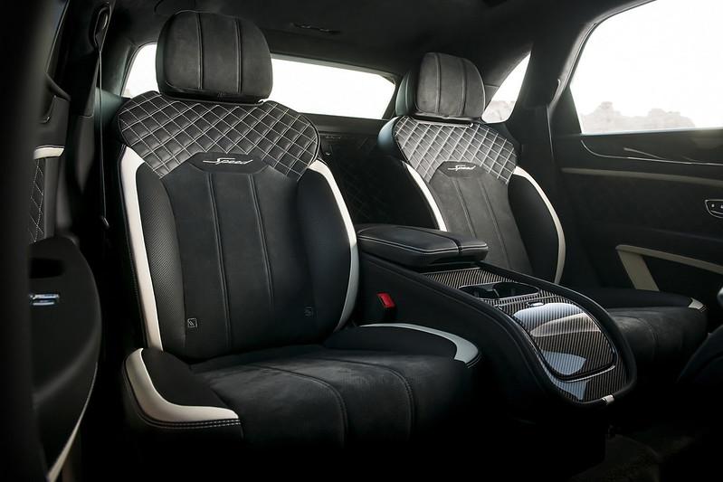 2021-Bentley-Bentayga-Speed-13