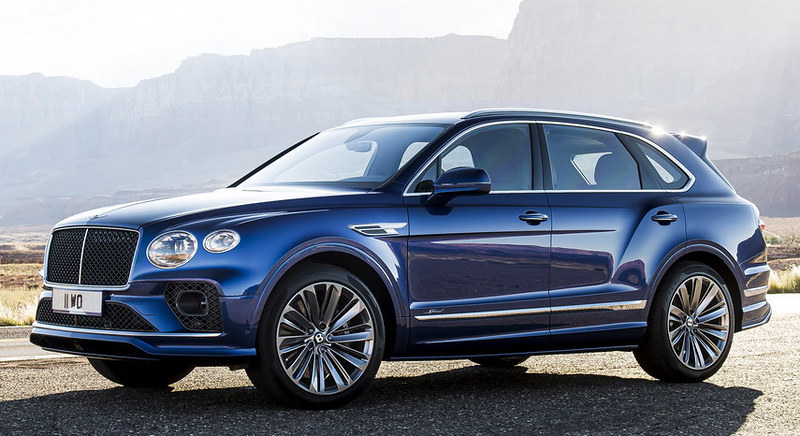 2021-Bentley-Bentayga-Speed-7