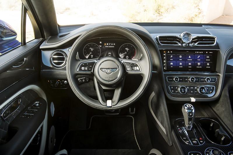 2021-Bentley-Bentayga-Speed-12
