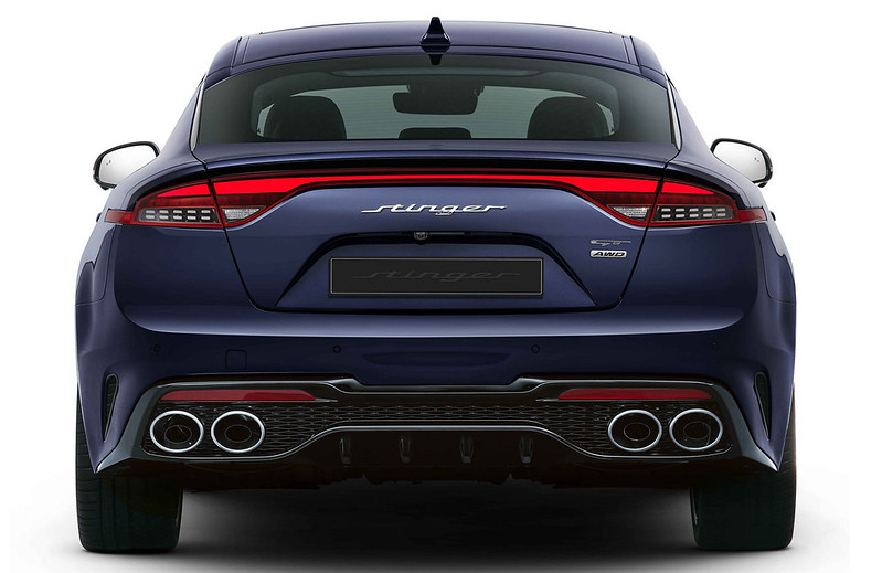 2021-Kia-Stinger-4