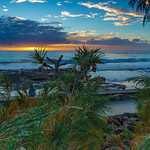 12. August 2020 - 7:40 - snapper rocks morning
