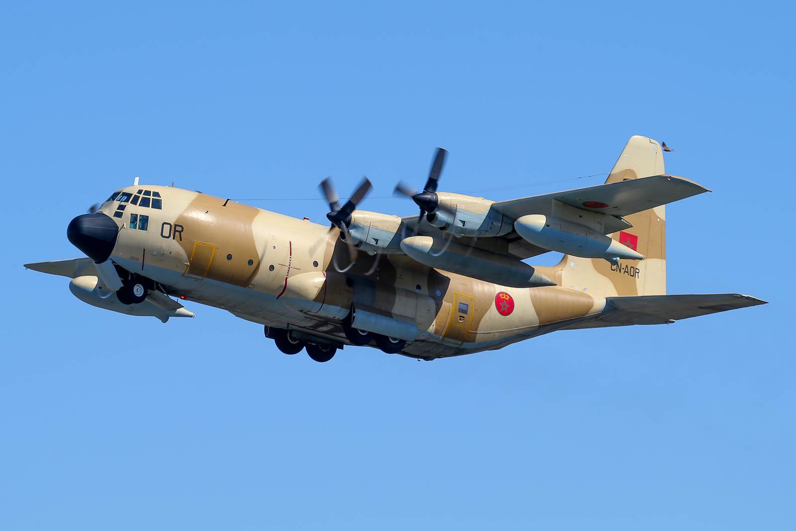 FRA: Photos d'avions de transport - Page 40 50217615582_d7f80f4bcc_o_d