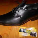 cipelezasajtuzorci015