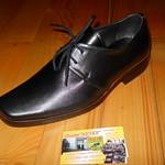 cipelezasajtuzorci010