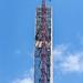 Steinway Tower (20200809-DSC09548-Edit)