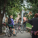 Stencibility jalgrattatuur 11.08.20 Tartuff