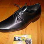cipelezasajtuzorci011
