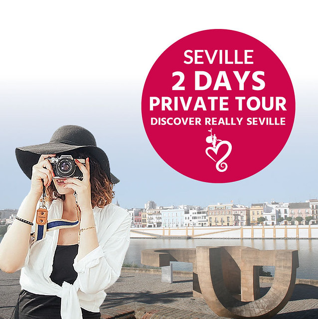 SEVILLE TOURS - GUIDED TOURS - DAYTRIP - PRIVATE TOURS - EXPERIENCES SEVILLE - GASTRONOMY SEVILLE - WINE SEVILLE - TAPAS TOURS - SEVILLE -EXCURSION SEVILLE - TOUR CADIZ - TOUR JEREZ