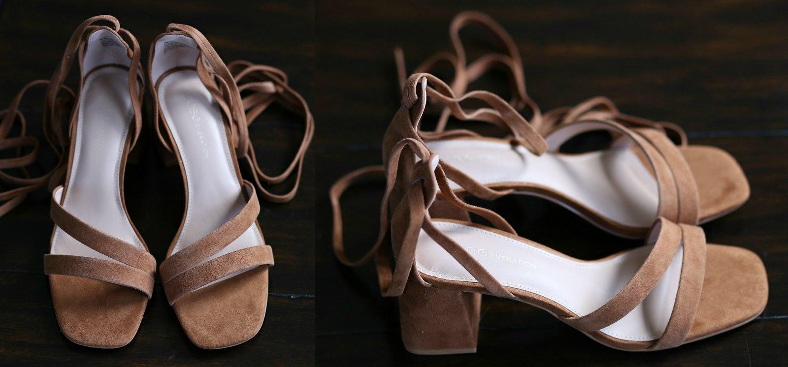 ShoesUnder30_SydneysFashionDiary