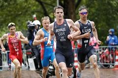 Hvězdné války! Do Varů míří olympijští medailisté, mistři světa i Evropy