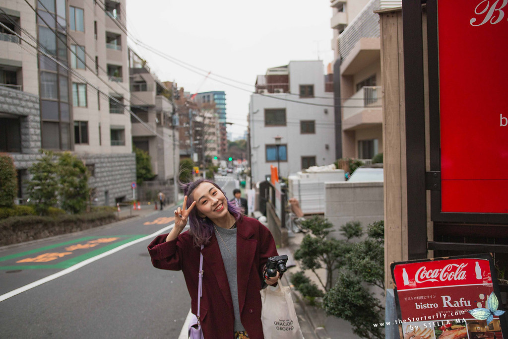 stellama_20170331_Chidorigafuchi-Moat-16