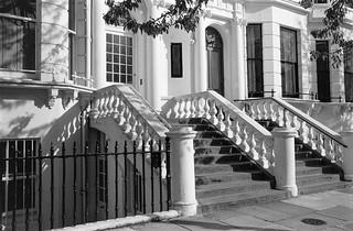 Brunswick Gardens, Kensington, Kensington & Chelsea 87-10d-35-positive_2400