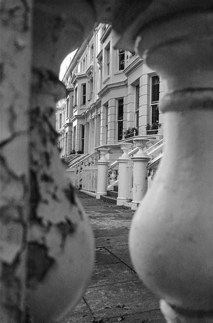 Inverness Gardens, Kensington, Kensington & Chelsea 87-10d-26-positive_2400