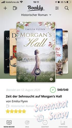 200812 Morgan'sHall