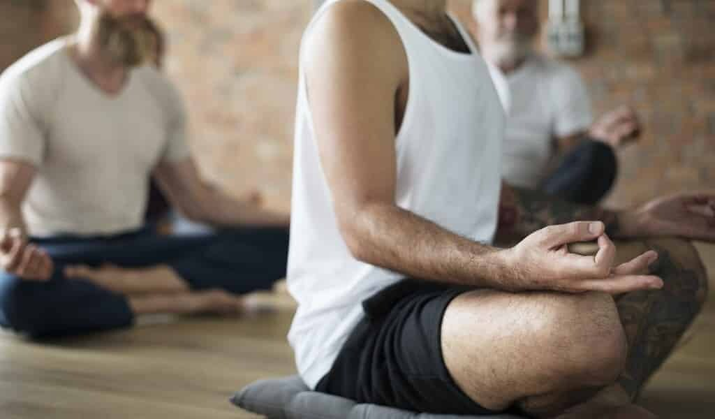 le-yoga-pour-apaiser-anxité-généralisée
