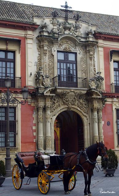 Puerta-del-Cabildo