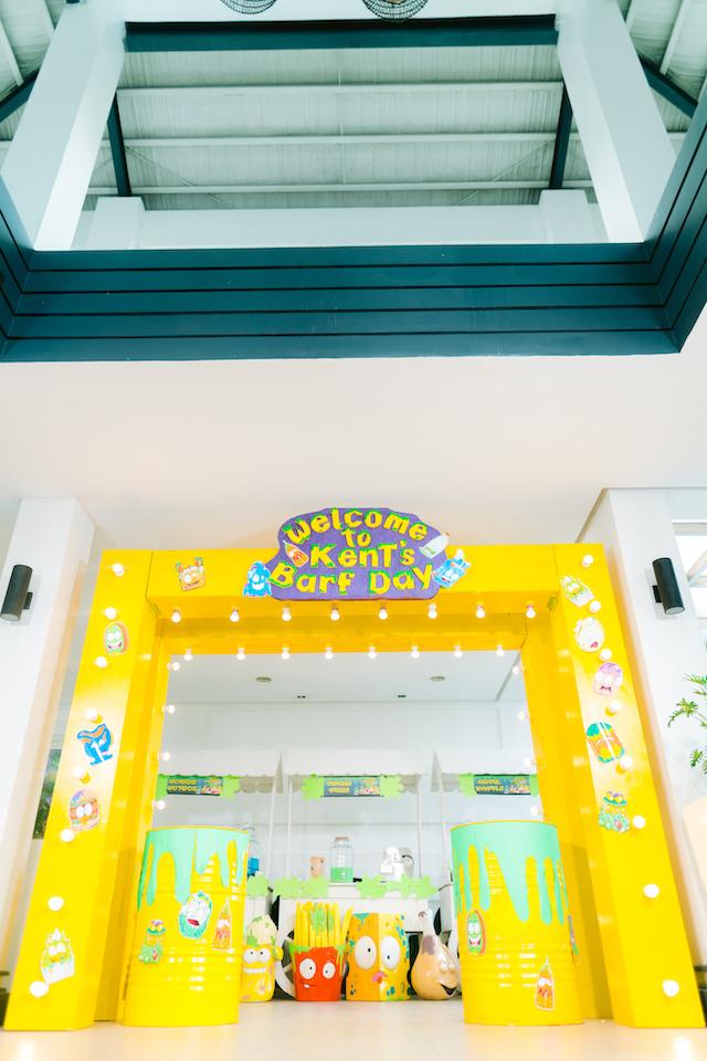 entrance (1)