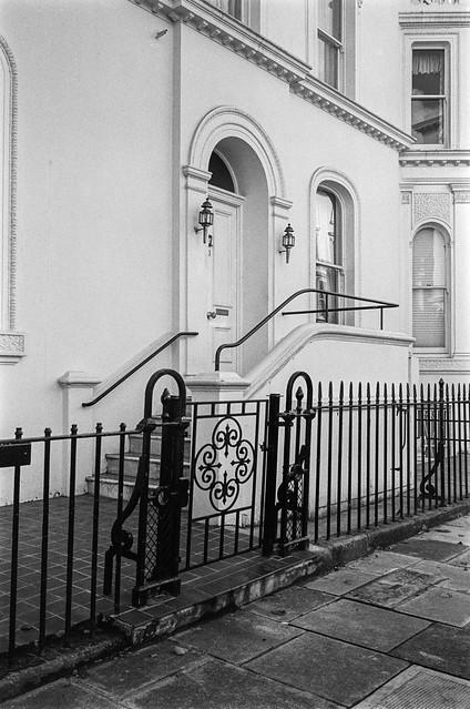 Palace Garden Terrace,  Kensington, Kensington & Chelsea 87-10d-43-positive_2400