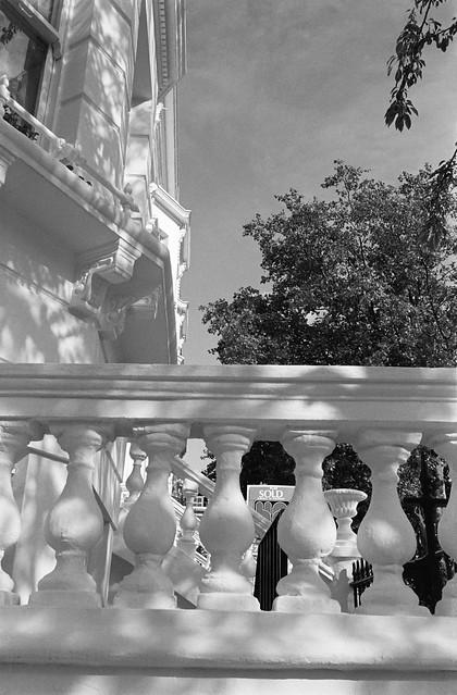 Inverness Gardens, Kensington, Kensington & Chelsea 87-10d-22-positive_2400