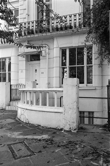 Brunswick Gardens, Kensington, Kensington & Chelsea 87-10d-32-positive_2400